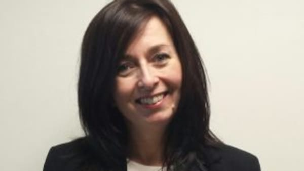 Helen Hutton announced as new Managing Director