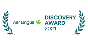 Aer Lingus Discovery Award