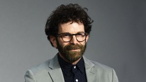 Charlie Kaufman Screenwriting Masterclass